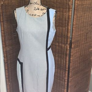 Women Petite Dress